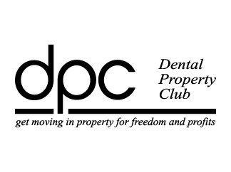 Dental Property Club thumb